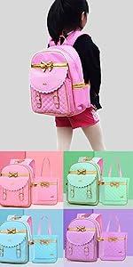 girls backpack,backpack for girls