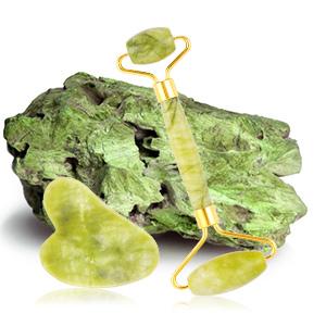 100% Natural Jade