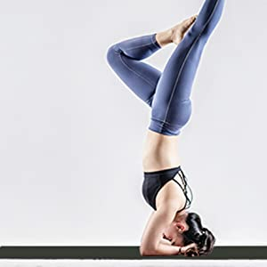 Exercise Yoga Mats