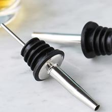 cocktail shaker drink mixing set bar tool set cocktail mixer