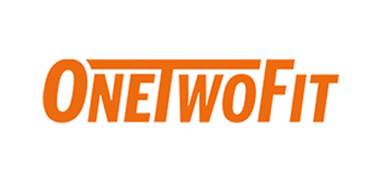 OneTwoFit