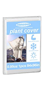 plant cover 0.95 84x96
