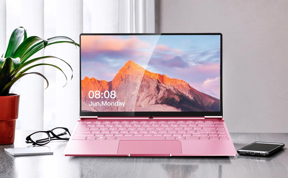 Computadora portátil con windows 10,portátil,tableta,netbook,pagomensual 14 pulgadas 17 más barato