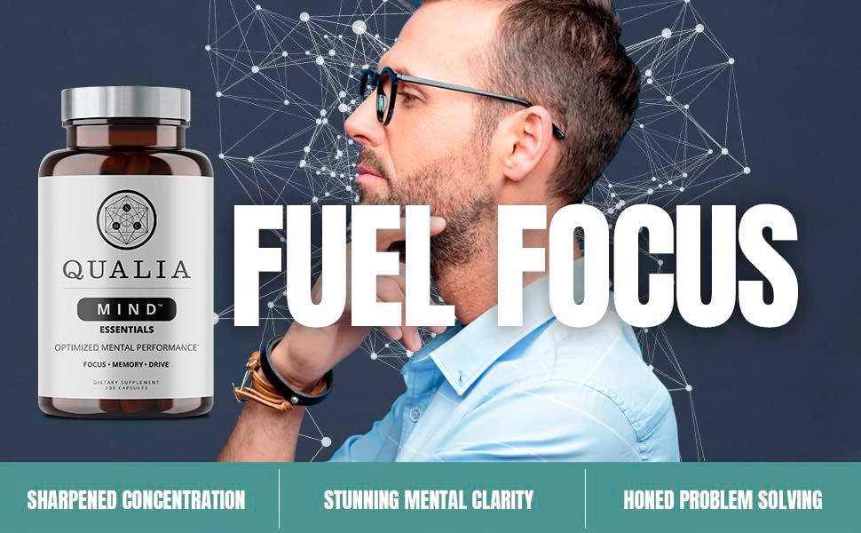 Fuel Focus