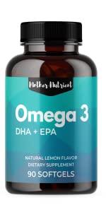 chew thyroid weight loss blood builder superfood tabs mega multivitamins boost choline hair pills