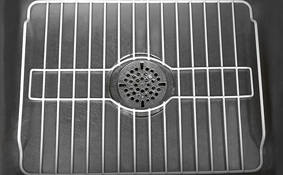protector rack, wall mounted dish drying rack, sink drainer tray, rolling dish rack