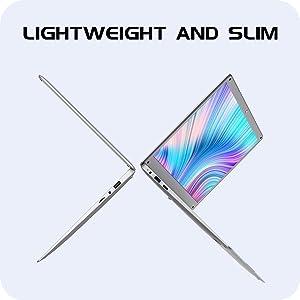 14in laptop
