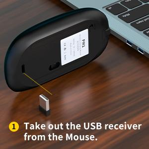 usb mouse laptop mouse gaming mouse wireless computer mouse wired silent mouse wireless mouse gaming