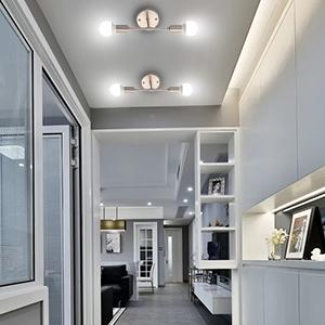 Wall Light for Bedroom