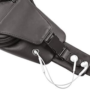 mens sling bags