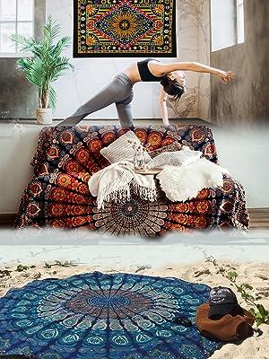 tapastry's aesthetic sza tapestry gemini tapestry tarot card poster boho poster lana del rey tapesty