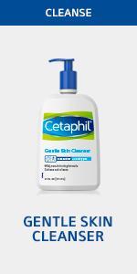 Gentle Skin Cleanser