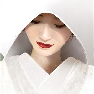 narrativa letteraria, romanzi italiana, romanzi, romanzi giapponesi
