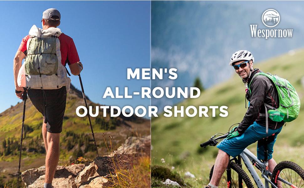 hiking shorts men hiking shorts mens hiking shorts hiking shorts for men hiking shorts men quick dry