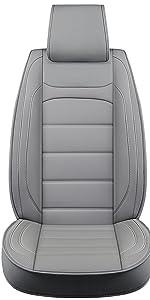 Sanwom Car Seat Covers