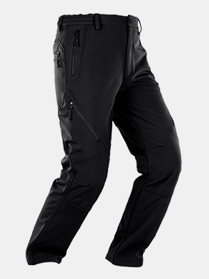 mens ski pants