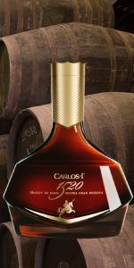 carlos brandy