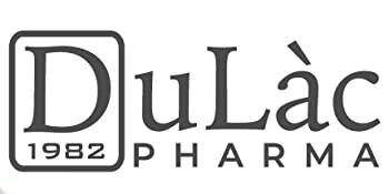 dulac pharma