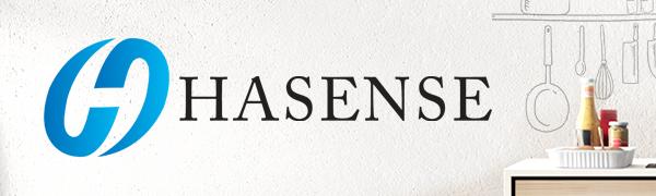 Hasense Kitchen