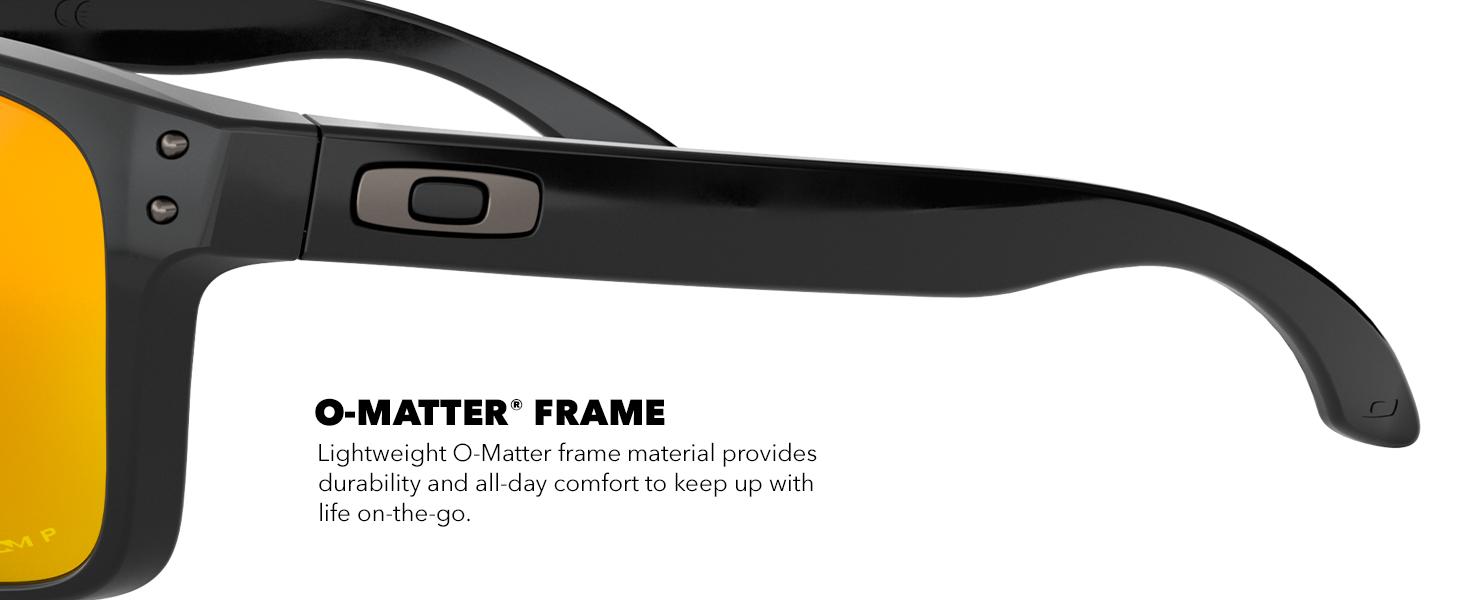 Oakley O Matter Frame