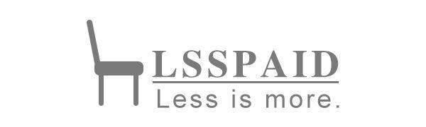 LSSPAID
