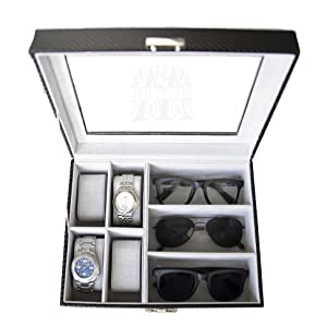 personalized gift for men