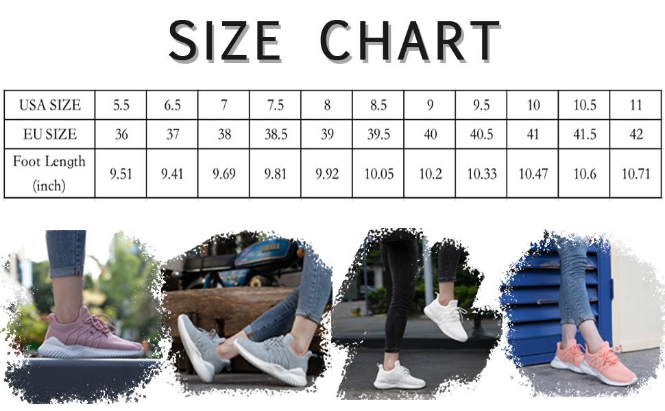 womens sneakers