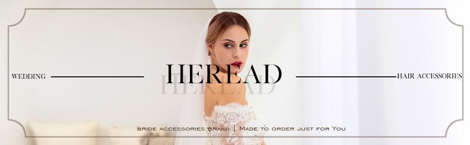 waist length wedding veil for women and girls