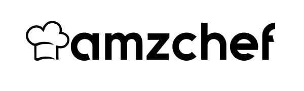AMZCHEF