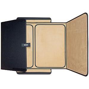 puzzle storage board