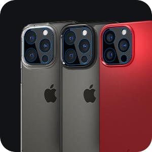 iPhone 13 Pro / 13 Pro Max Optik