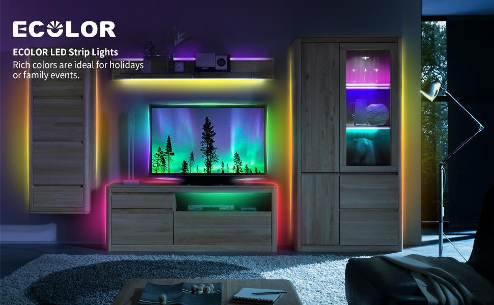 brand:ECOLOR