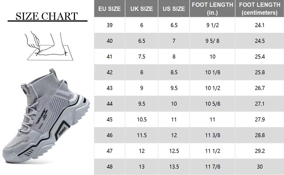 sannax fashion shoes