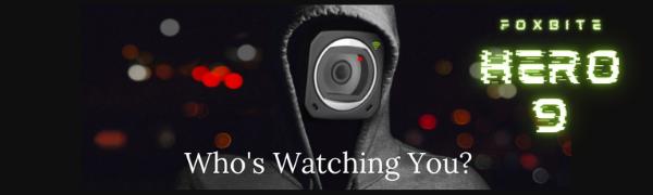 rf detector spy finder hidden camera detector bug detector & camera finder