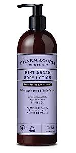mint-argan-body-lotion
