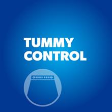 Tummy control