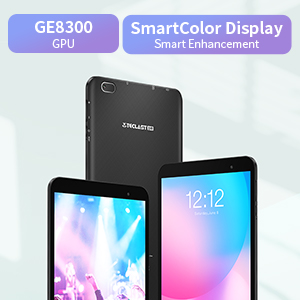quad core 32GB android tablet 8 inch