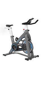 Indoor Cycling Bike(Model:D606)