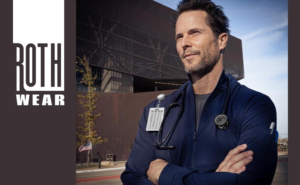 mens scrubs men male scrub srubs uniform tall jogger scrubs for men medical scrubs joggers scrub