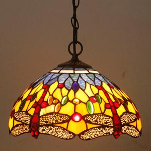 Tiffany lamp Tiffany Stained Glass Lamp Tiffany series lamp Tiffany style lamp Tiffany lamps