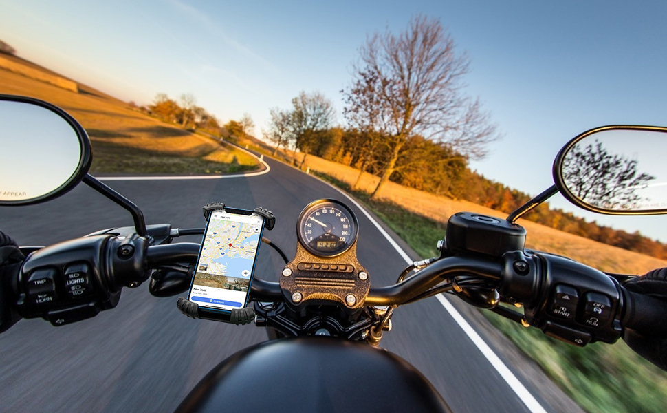 bike phone mount04