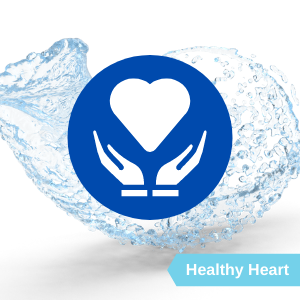 Heart Health Improved