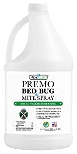 Premo Guard Bed Bug Killer