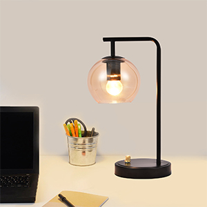 For study room