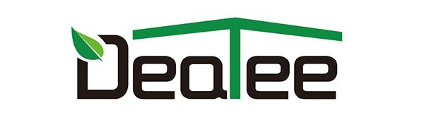 DeaTee Home Decor