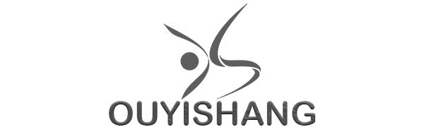Workout shorts gym leggings athletic short leggings for women logo ouyishang
