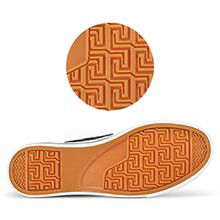 non-slip sneakers