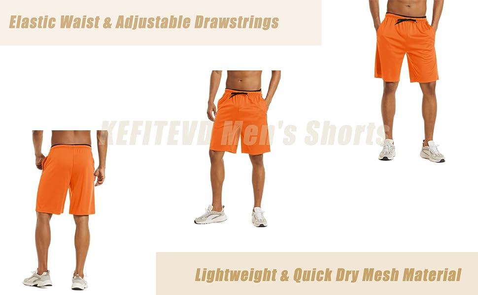 tracksuit bottoms for men,mens sportswear,beach shorts men, lightweight,grey short,quick dry