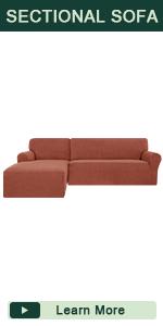 l shaped sofa cover