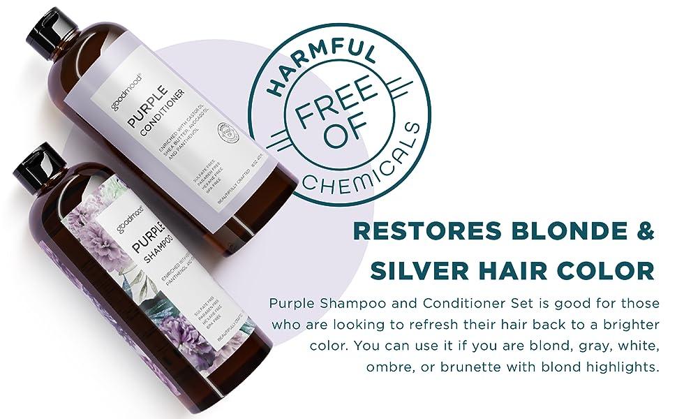 silver hair conditioner shampoo amp; conditioner sets lee stafford bleach blonde shampoo silver fox sha